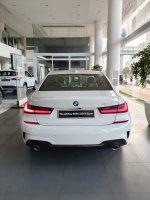 3 series: BMW Sedan 330i Msport All New G20 GRATIS BENSIN 10 JUTA (WhatsApp Image 2020-06-15 at 15.35.36.jpeg)