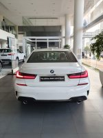 3 series: BMW Sedan 330i Msport All New G20 GRATIS BENSIN (WhatsApp Image 2020-06-15 at 15.35.36.jpeg)