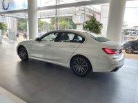 3 series: BMW Sedan 330i Msport All New G20 GRATIS BENSIN 10 JUTA (WhatsApp Image 2020-06-15 at 15.35.36 (2).jpeg)