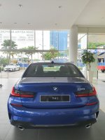3 series: ALL NEW BMW 330i M Sport G20 LIMITED STOCK GRATIS BENSIN (WhatsApp Image 2020-06-16 at 09.11.38 (1).jpeg)