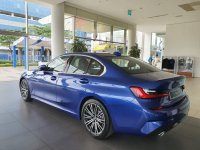 3 series: ALL NEW BMW 330i M Sport G20 LIMITED STOCK GRATIS BENSIN (WhatsApp Image 2020-06-16 at 09.11.38 (2).jpeg)