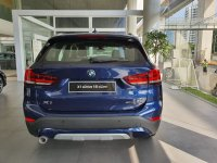 X series: BMW X1 SUNROOF DISKON BESAR BEST SELLER GRATIS BENSIN (WhatsApp Image 2020-06-16 at 09.23.29 (1).jpeg)