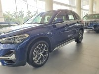 X series: BMW X1 SUNROOF DISKON BESAR BEST SELLER GRATIS BENSIN (WhatsApp Image 2020-06-16 at 09.23.29 (2).jpeg)
