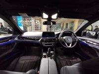 5 series: JUAL NEW BMW 520i Product Improvement 2019, DP di bawah 100 juta!! (IMG-20200427-WA0036.jpg)