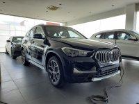 X series: PROMO EKSLUSIF DP MINIM THE NEW BMW X1 FACELIFT 2019 (IMG-20200327-WA0028.jpg)