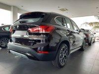 X series: PROMO EKSLUSIF DP MINIM THE NEW BMW X1 FACELIFT 2019 (IMG-20200327-WA0029.jpg)