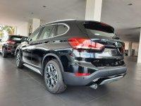 X series: PROMO EKSLUSIF DP MINIM THE NEW BMW X1 FACELIFT 2019 (IMG-20200327-WA0026.jpg)