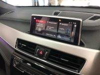 X series: PROMO EKSLUSIF DP MINIM THE NEW BMW X1 FACELIFT 2019 (bmwforsell_id--1575878549148.jpg)