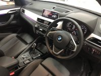X series: PROMO EKSLUSIF DP MINIM THE NEW BMW X1 FACELIFT 2019 (bmwforsell_id--1575878549355.jpg)