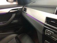 X series: PROMO EKSLUSIF DP MINIM THE NEW BMW X1 FACELIFT 2019 (bmwforsell_id--1575878548392.jpg)