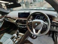 5 series: JUAL NEW BMW 520i Product Improvement 2019, DP di bawah 100 juta!! (IMG-20200427-WA0031.jpg)