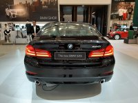 5 series: JUAL NEW BMW 520i Product Improvement 2019, DP di bawah 100 juta!! (IMG-20200427-WA0034.jpg)