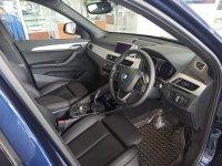X series: JUAL NEW BMW X1 sDrive 18i xLine LCI, Promo DP 20% (IMG-20200618-WA0024.jpg)