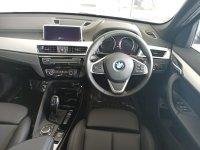 X series: JUAL NEW BMW X1 sDrive 18i xLine LCI, Promo DP 20% (IMG-20200618-WA0022.jpg)
