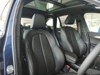 X series: JUAL NEW BMW X1 sDrive 18i xLine LCI, Promo DP 20% (IMG-20200618-WA0023.jpg)