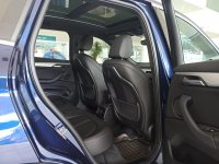 X series: JUAL NEW BMW X1 sDrive 18i xLine LCI, Promo DP 20% (IMG-20200618-WA0031.jpg)