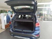 X series: JUAL NEW BMW X1 sDrive 18i xLine LCI, Promo DP 20% (IMG-20200618-WA0027.jpg)