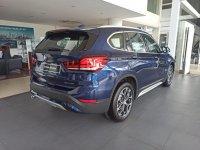 X series: JUAL NEW BMW X1 sDrive 18i xLine LCI, Promo DP 20% (IMG-20200618-WA0029.jpg)