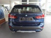 X series: JUAL NEW BMW X1 sDrive 18i xLine LCI, Promo DP 20% (IMG-20200618-WA0025.jpg)