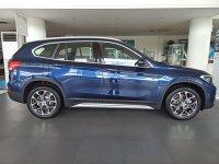 X series: JUAL NEW BMW X1 sDrive 18i xLine LCI, Promo DP 20% (IMG-20200618-WA0026.jpg)