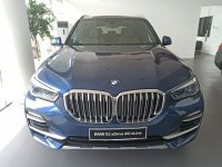 X series: JUAL NEW BMW G05 X5 xDrive 40i, READY STOCK!!