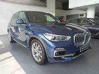 X series: JUAL NEW BMW G05 X5 xDrive 40i, READY STOCK!! (IMG-20200618-WA0039.jpg)