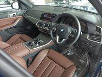 X series: JUAL NEW BMW G05 X5 xDrive 40i, READY STOCK!! (IMG-20200618-WA0042.jpg)
