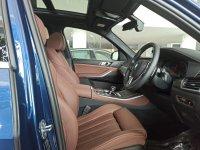 X series: JUAL NEW BMW G05 X5 xDrive 40i, READY STOCK!! (IMG-20200618-WA0038.jpg)