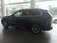 X series: JUAL NEW BMW G05 X5 xDrive 40i, READY STOCK!! (IMG-20200618-WA0034.jpg)