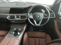 X series: JUAL NEW BMW G05 X5 xDrive 40i, READY STOCK!! (IMG-20200618-WA0037.jpg)