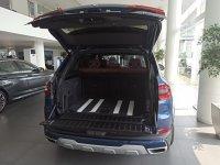 X series: JUAL NEW BMW G05 X5 xDrive 40i, READY STOCK!! (IMG-20200618-WA0043.jpg)