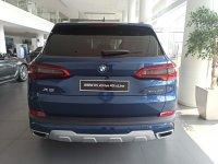 X series: JUAL NEW BMW G05 X5 xDrive 40i, READY STOCK!! (IMG-20200618-WA0035.jpg)