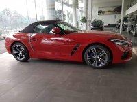 Z series: JUAL ALL NEW BMW Z4, READY STOCK!! (IMG-20200616-WA0010.jpg)