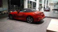 Z series: JUAL ALL NEW BMW Z4, READY STOCK!! (IMG-20200616-WA0008.jpg)