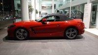 Z series: JUAL ALL NEW BMW Z4, READY STOCK!! (IMG-20200616-WA0007.jpg)