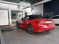 Z series: JUAL ALL NEW BMW Z4, READY STOCK!! (IMG-20200616-WA0003.jpg)