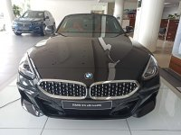 Z series: JUAL ALL NEW BMW Z4, READY STOCK!! (IMG-20200618-WA0049.jpg)