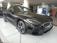 Z series: JUAL ALL NEW BMW Z4, READY STOCK!! (IMG-20200618-WA0052.jpg)