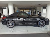 Z series: JUAL ALL NEW BMW Z4, READY STOCK!! (IMG-20200618-WA0046.jpg)