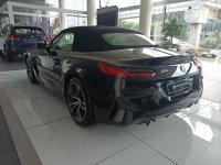 Z series: JUAL ALL NEW BMW Z4, READY STOCK!! (IMG-20200618-WA0047.jpg)