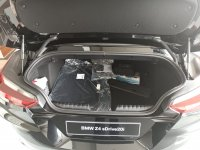 Z series: JUAL ALL NEW BMW Z4, READY STOCK!! (IMG-20200618-WA0044.jpg)