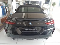 Z series: JUAL ALL NEW BMW Z4, READY STOCK!! (IMG-20200618-WA0045.jpg)