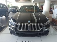 7 series: JUAL NEW BMW 730 Li Msport 2019, Special Price Free bensin ! (IMG-20200618-WA0070.jpg)