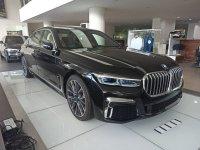7 series: JUAL NEW BMW 730 Li Msport 2019, Special Price Free bensin ! (IMG-20200618-WA0072.jpg)