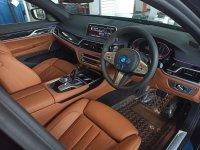 7 series: JUAL NEW BMW 730 Li Msport 2019, Special Price Free bensin ! (IMG-20200618-WA0068.jpg)