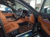 7 series: JUAL NEW BMW 730 Li Msport 2019, Special Price Free bensin ! (IMG-20200618-WA0067.jpg)