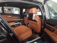 7 series: JUAL NEW BMW 730 Li Msport 2019, Special Price Free bensin ! (IMG-20200618-WA0074.jpg)