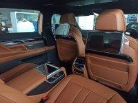 7 series: JUAL NEW BMW 730 Li Msport 2019, Special Price Free bensin ! (IMG-20200618-WA0075.jpg)