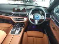 7 series: JUAL NEW BMW 730 Li Msport 2019, Special Price Free bensin ! (IMG-20200618-WA0073.jpg)