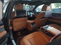 7 series: JUAL NEW BMW 730 Li Msport 2019, Special Price Free bensin ! (IMG-20200618-WA0071.jpg)